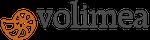 VOLIMEA Logo