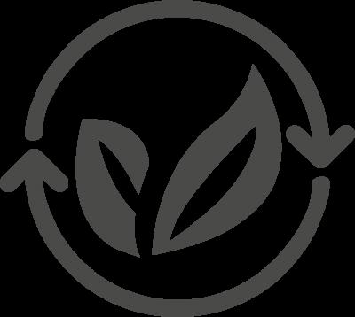 Natürliche-Bestandteile-Durch-Volimea