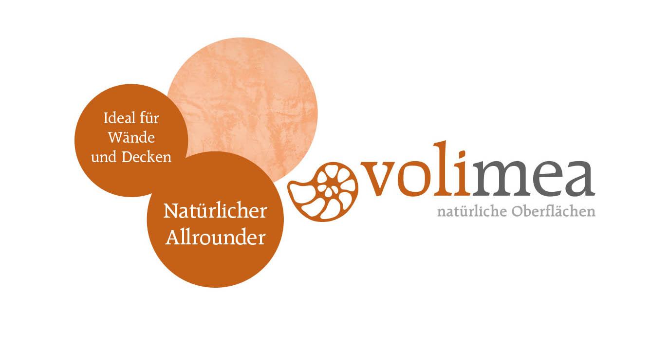 Volimea-Produktlinie